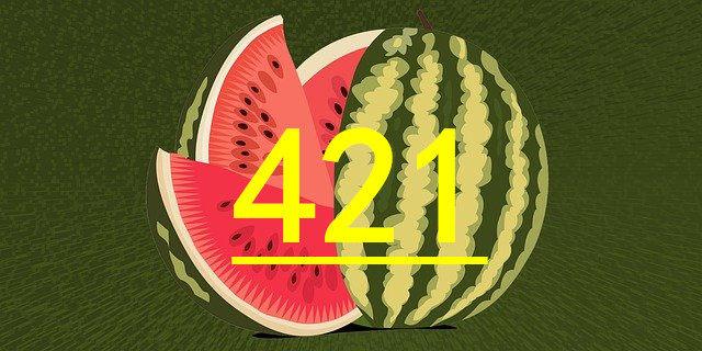 421事件是什么意思什么梗?421事件娱乐圈pdf明星八卦文档全文内容